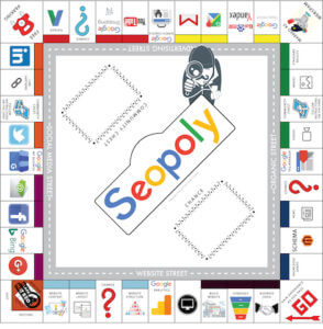 seopoly®-strategische-seo-bordspel