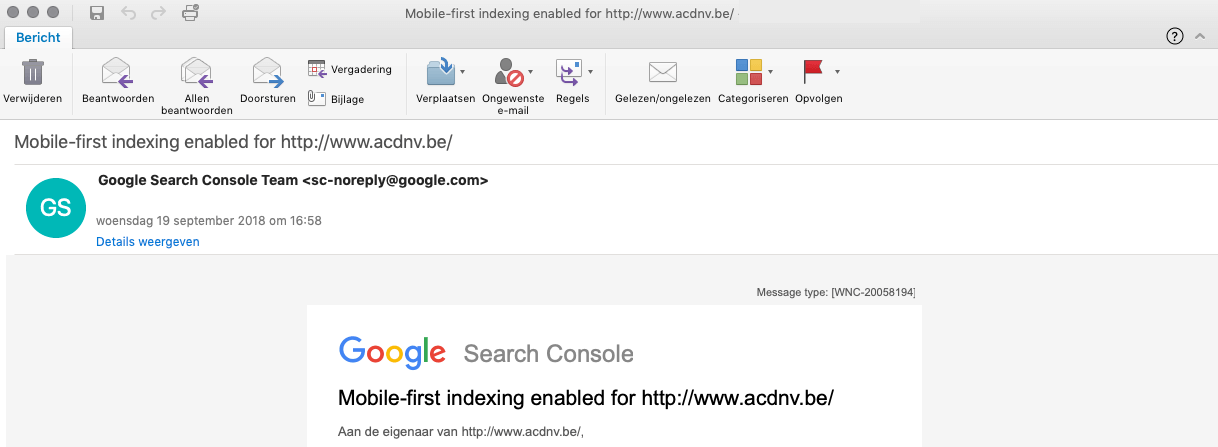 Google-mobile-first-indexing