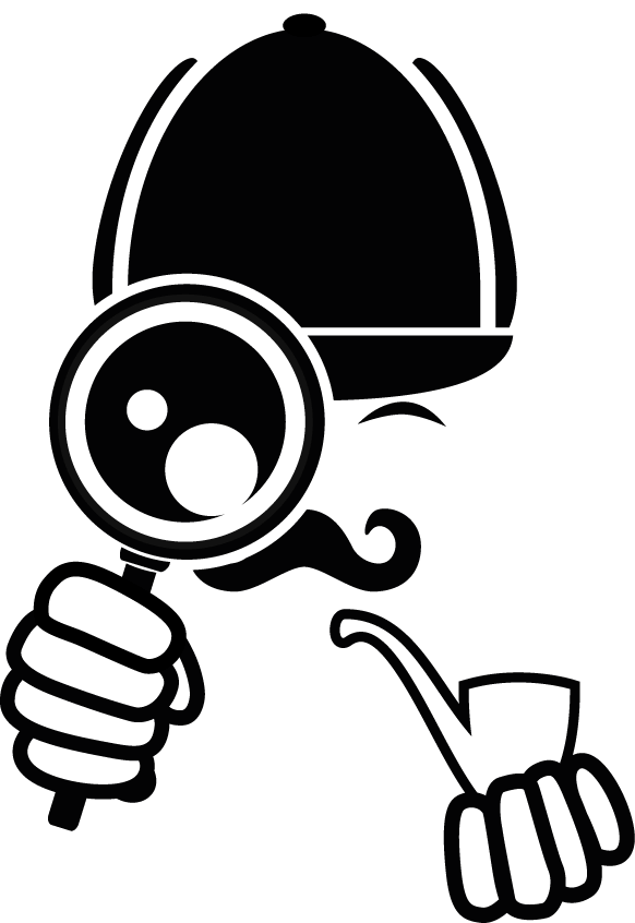 Sherlock SEO Agency icon