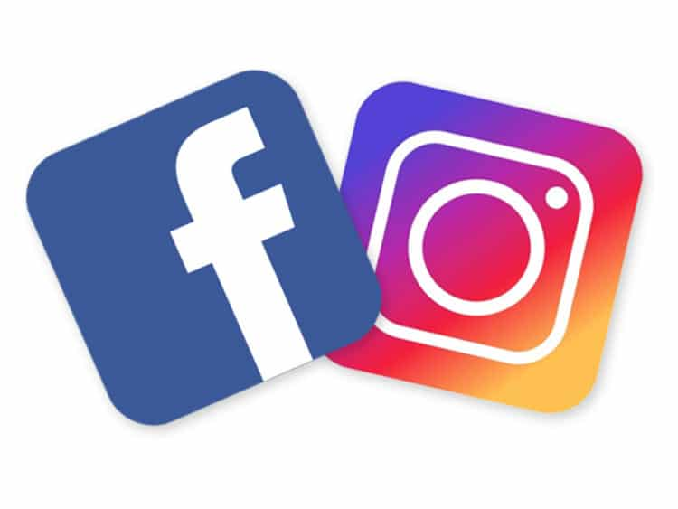 Adverteren op Facebook en Instagram