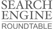 search engine round table logo